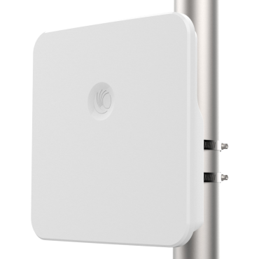 Cambium cnRanger TDD Fixed-LTE active antenna