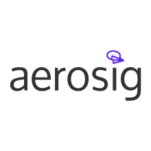 aerosig balloon mobile and internet connectivity