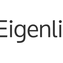 Eigenlink 5G rural connectivity